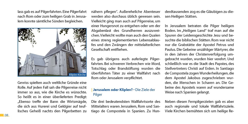 k-Wanderführer_Seite_10