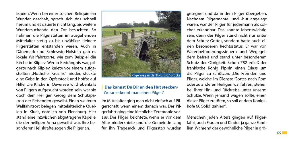 k-Wanderführer_Seite_11