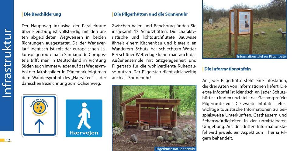k-Wanderführer_Seite_14
