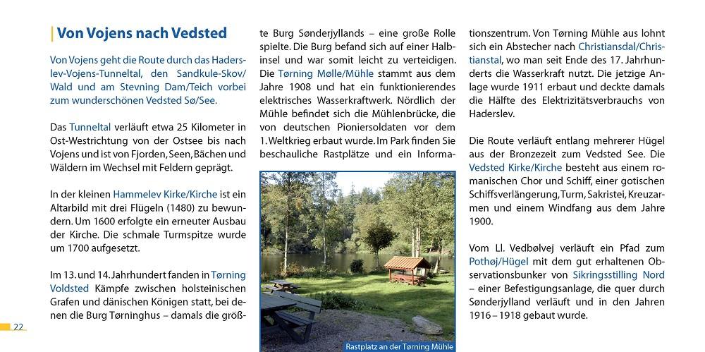 k-Wanderführer_Seite_24