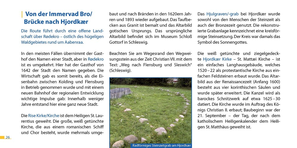 k-Wanderführer_Seite_28