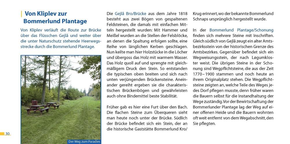 k-Wanderführer_Seite_32