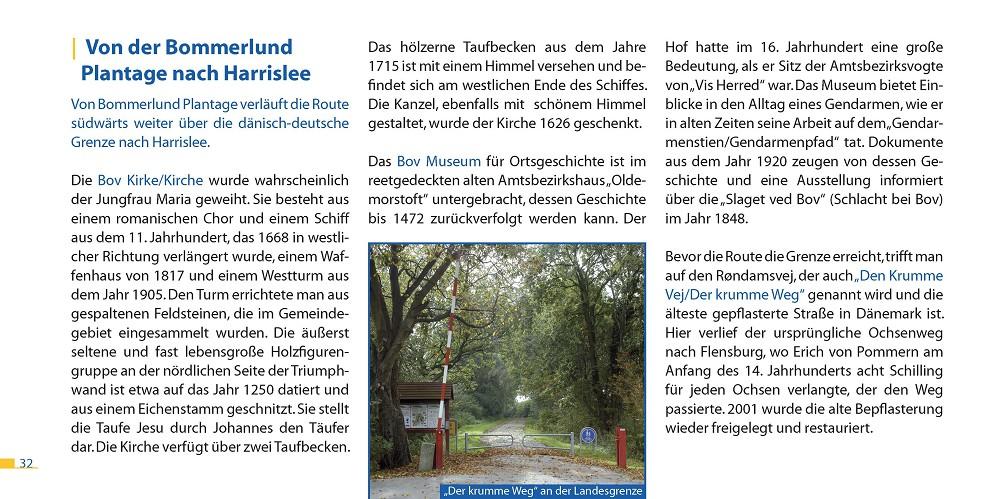 k-Wanderführer_Seite_34