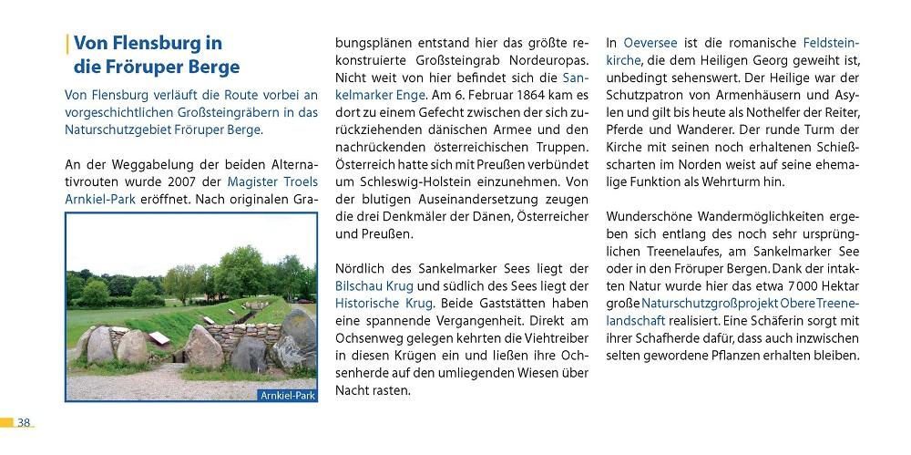 k-Wanderführer_Seite_40