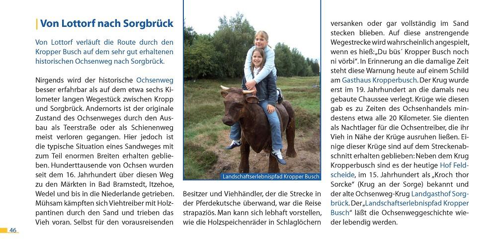 k-Wanderführer_Seite_48