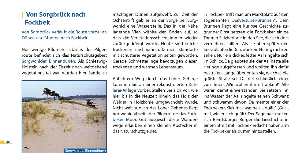 k-Wanderführer_Seite_50