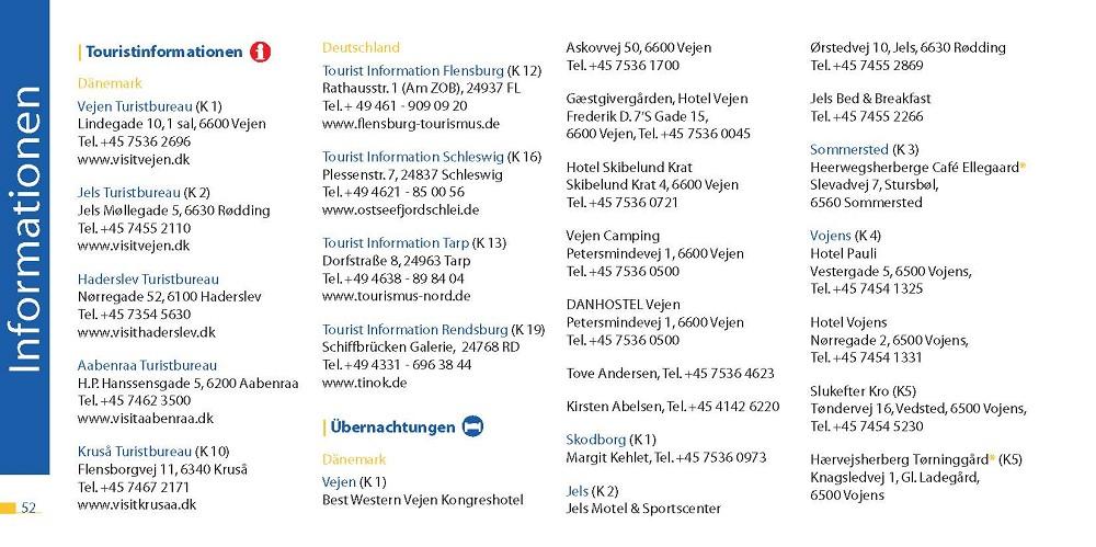 k-Wanderführer_Seite_54