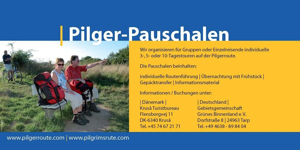 k-Wanderführer_Seite_64
